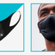Under Armour's Best-Selling Workout Mask Is on Sale Right Now