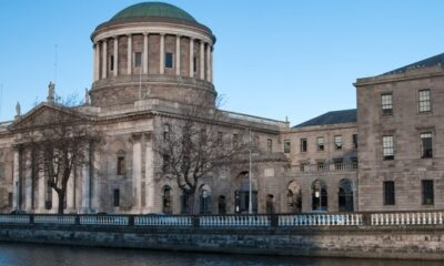 Court to rule on Facebook data sharing after Schrems drops legal challenge against Irish regulator