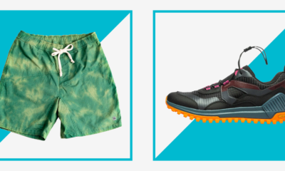 Save 30% Off Cool Activewear With Future Proper's Site-Wide Sale