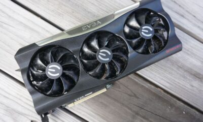 More graphics card makers roll out significant price hikes