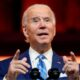 Analysis: Wall Street cheers on Biden stimulus plan but worries about the cost