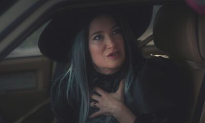 Kathryn Hahn's Character Agnes in WandaVision Might Secretly Be Marvel Villain Agatha Harkness