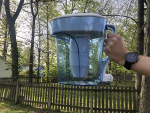 The best water filter pitcher of 2021