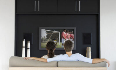 How to buy the right-sized TV (the only problem is that it might not exist)