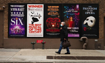 FTC issues first fines using a law against ticket scalping bots