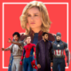 Every Marvel Cinematic Universe Movie, Ranked From Worst to Best