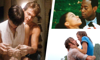 55 Valentine's Day Movies to Remind You That Love Isn't Dead