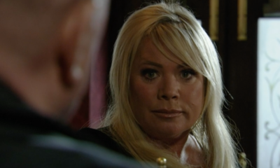 Inside EastEnders' FIVE cliffhangers that won't be resolved until September – from Phil's revenge to a shock affair