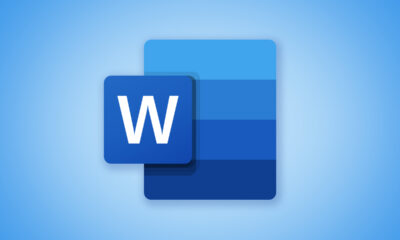 Microsoft will add predictive typing to Word in March