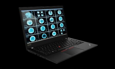 Please confirm that the amd models feature thunderbolt. I don't see any lenovo spec…
