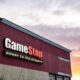 GameStop stock continues to climb after Wednesday rally