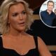 Megyn Kelly explains why she has taken her children out of school for their 'hard left' turn