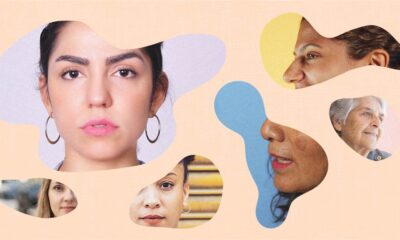 Who's really Latina? Recent controversy draws outrage over identity and appropriation