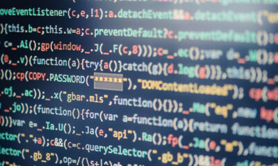 A new type of supply-chain attack with serious consequences is flourishing